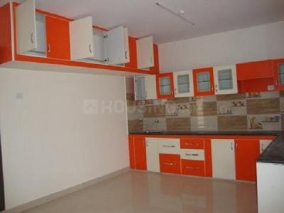 Gallery Cover Image of 760 Sq.ft 2 BHK Independent House for buy in Sarjapur for 6020000