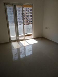 Gallery Cover Image of 1650 Sq.ft 3 BHK Apartment for buy in Thane West for 25000000