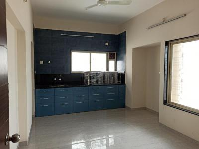 Gallery Cover Image of 1250 Sq.ft 2 BHK Apartment for rent in Rainbow Apartment, Aurangabad for 15000