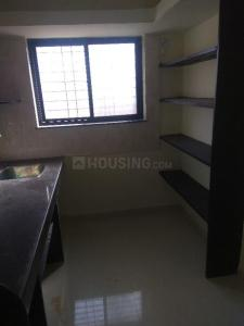 Gallery Cover Image of 673 Sq.ft 2 BHK Apartment for rent in Lohegaon for 11000