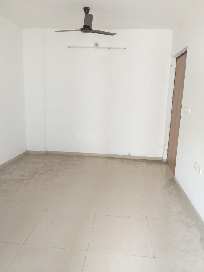 Living Room Image of 693 Sq.ft 1 BHK Apartment for rent in Palava Phase 1 Nilje Gaon for 9500