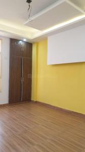 Gallery Cover Image of 1200 Sq.ft 3 BHK Apartment for buy in Govindpuram for 2795000