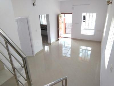 Gallery Cover Image of 2505 Sq.ft 4 BHK Independent Floor for buy in Chandranagar Colony for 6000000