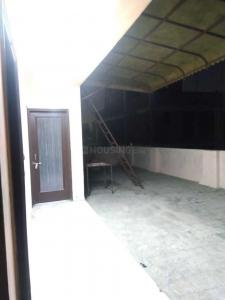 Gallery Cover Image of 1700 Sq.ft 1 BHK Independent Floor for rent in Gujranwala Town for 15000