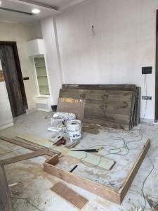 Gallery Cover Image of 2700 Sq.ft 9 BHK Independent House for buy in Punjabi Bagh for 110000000