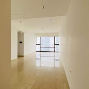 Gallery Cover Image of 1400 Sq.ft 2 BHK Apartment for buy in Lodha Park, Lower Parel for 38000000