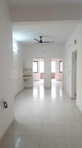 Gallery Cover Image of 1250 Sq.ft 2 BHK Apartment for rent in Sri Sri Pradhan Apartments, C V Raman Nagar for 25600