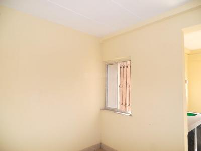 Gallery Cover Image of 325 Sq.ft 1 BHK Apartment for buy in Parel for 4500000