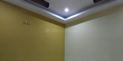 Gallery Cover Image of 810 Sq.ft 2 BHK Apartment for buy in Jaypee Kristal Court, Sector 128 for 3200000