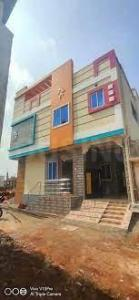 720 Sq.ft Residential Plot for Sale in Sector 47, Noida