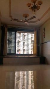 Gallery Cover Image of 800 Sq.ft 2 BHK Apartment for rent in Vastusankalp Punyodaya Park, Kalyan West for 12000