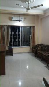 Gallery Cover Image of 950 Sq.ft 2 BHK Apartment for rent in Santoshpur for 20000