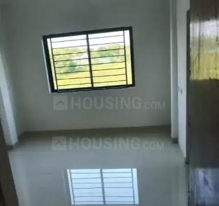 Gallery Cover Image of 1550 Sq.ft 3 BHK Independent House for buy in Kalali for 5500000