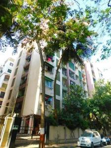Gallery Cover Image of 568 Sq.ft 1 BHK Apartment for buy in Kurla East for 8000000