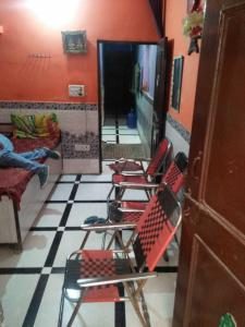 Gallery Cover Image of 1000 Sq.ft 3 BHK Independent House for buy in Raj Nagar Extension for 2250000