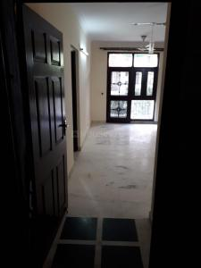 Gallery Cover Image of 950 Sq.ft 2 BHK Apartment for buy in Alok Vihar 1, Sector 50 for 5000000