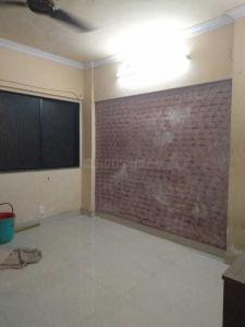 Gallery Cover Image of 1000 Sq.ft 2 BHK Independent House for rent in Airoli for 25000
