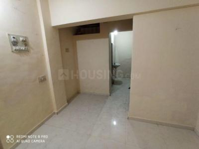 Gallery Cover Image of 285 Sq.ft 1 RK Apartment for buy in Virar East for 1700000
