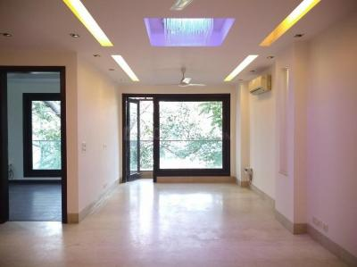 Gallery Cover Image of 4050 Sq.ft 4 BHK Independent Floor for buy in Greater Kailash for 85000000