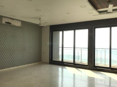 Gallery Cover Image of 900 Sq.ft 2 BHK Apartment for rent in Malad West for 60000