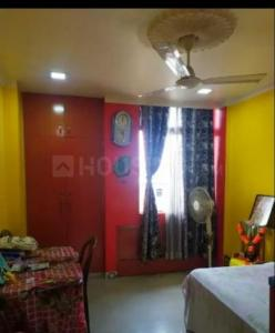 Gallery Cover Image of 845 Sq.ft 2 BHK Apartment for buy in Bhangagarh for 4000000
