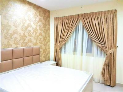 Gallery Cover Image of 3000 Sq.ft 4 BHK Independent House for rent in Matha Residency- Kaup, Kapu for 20000