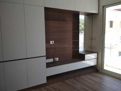 Gallery Cover Image of 2529 Sq.ft 3 BHK Apartment for buy in JP Nagar for 34900000