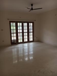 Gallery Cover Image of 2000 Sq.ft 3 BHK Independent House for rent in Kalyan Nagar for 32000