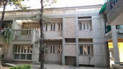 Gallery Cover Image of 2400 Sq.ft 4 BHK Independent House for rent in Sector 56 for 40000