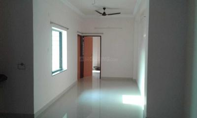 Gallery Cover Image of 1133 Sq.ft 2 BHK Apartment for rent in MAP Muskan Residency, Jadavpur for 27000