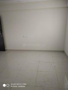 Gallery Cover Image of 950 Sq.ft 2 BHK Independent Floor for buy in Amarnath Paramount Smart City, Dighi for 5100000