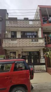 Gallery Cover Image of 2600 Sq.ft 6 BHK Independent House for buy in Sector 47 for 13500000