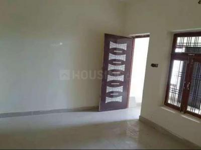 Gallery Cover Image of 402 Sq.ft 1 BHK Independent Floor for buy in Jankipuram for 900000