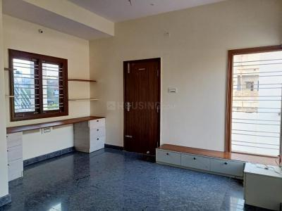 Gallery Cover Image of 1007 Sq.ft 2 BHK Apartment for buy in Kudlu Gate for 4600000