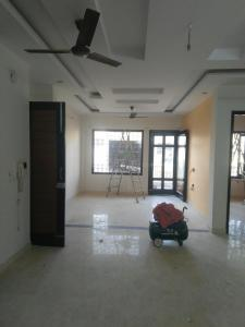 Gallery Cover Image of 2080 Sq.ft 3 BHK Independent Floor for rent in Sector 31 for 32500