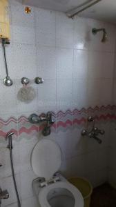 Bathroom Image of PG in Parel