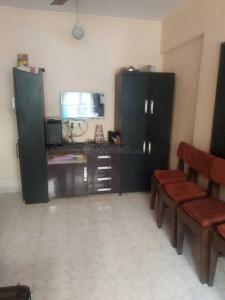 Gallery Cover Image of 1025 Sq.ft 2 BHK Apartment for buy in Dahisar East for 11000000