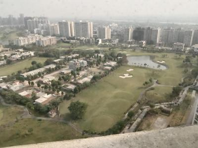Gallery Cover Image of 3805 Sq.ft 4 BHK Apartment for buy in Jaypee The Imperial Court, Sector 128 for 30000000