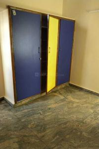 Gallery Cover Image of 700 Sq.ft 1 BHK Independent House for rent in Banashankari for 8000