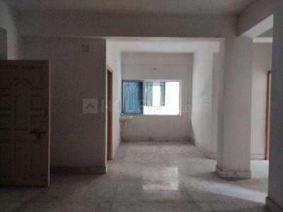 Gallery Cover Image of 1000 Sq.ft 2 BHK Apartment for buy in Haltu for 5000000