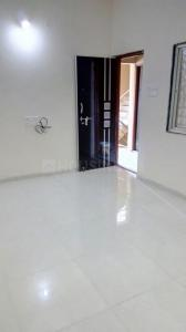 Gallery Cover Image of 640 Sq.ft 1 BHK Apartment for rent in Lohegaon for 6000