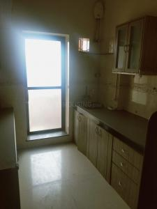Gallery Cover Image of 1050 Sq.ft 2 BHK Apartment for rent in K Raheja Heights, Malad East for 42000