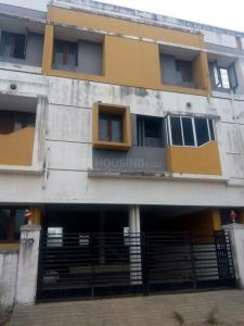 Gallery Cover Image of 496 Sq.ft 1 BHK Apartment for buy in Padappai for 1260000