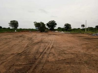 Gallery Cover Image of  Sq.ft Residential Plot for buy in Patancheru for 3750000