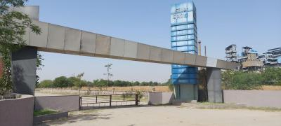 710 Sq.ft Residential Plot for Sale in Sanand, Ahmedabad