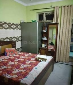 Gallery Cover Image of 1350 Sq.ft 4 BHK Independent House for buy in Sector 7 for 12500000