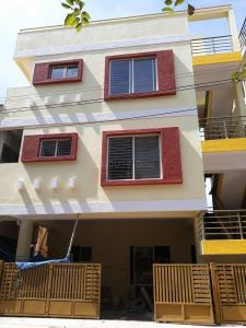 Gallery Cover Image of 775 Sq.ft 2 BHK Independent House for rent in Konanakunte for 11500