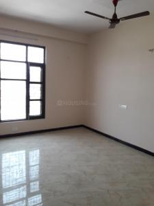 Gallery Cover Image of 1100 Sq.ft 2 BHK Apartment for buy in Kalyanpur for 3200000
