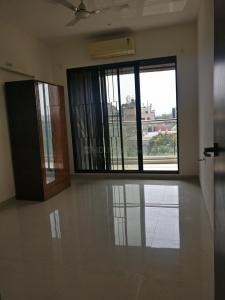 Gallery Cover Image of 1480 Sq.ft 3 BHK Apartment for rent in Rustomjee Oriana, Bandra East for 130000