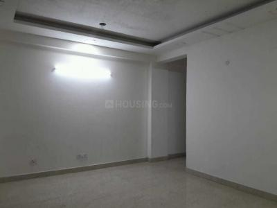 Gallery Cover Image of 1000 Sq.ft 3 BHK Apartment for buy in Chhattarpur for 4350000